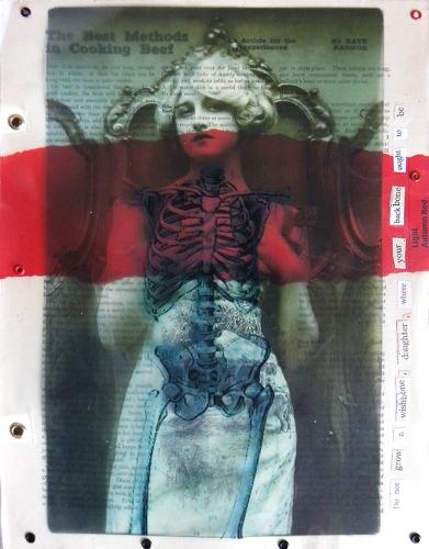 Margaret Hogret backbone.jpg