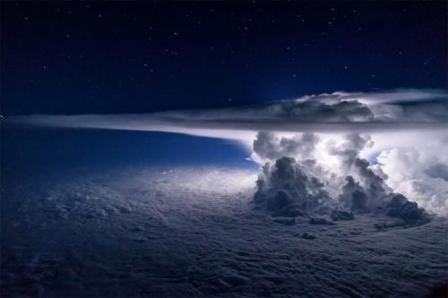 Santiago Borja storm over Pacific.jpg