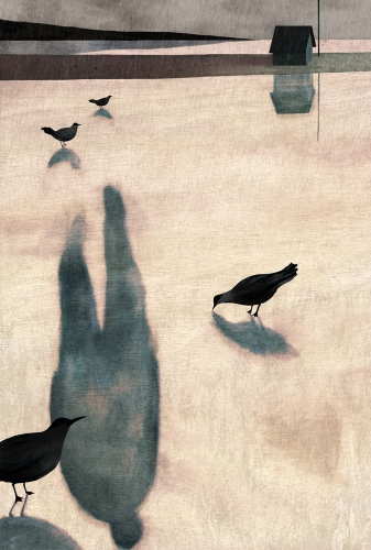 Owen Gent A Tale of an Empty House_illustr.jpg