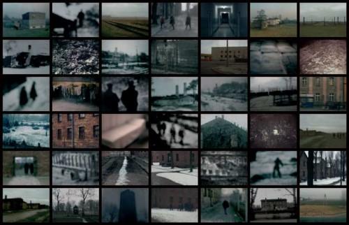antoine d'agata   Oswiecim 2002  Auschwitz.jpg