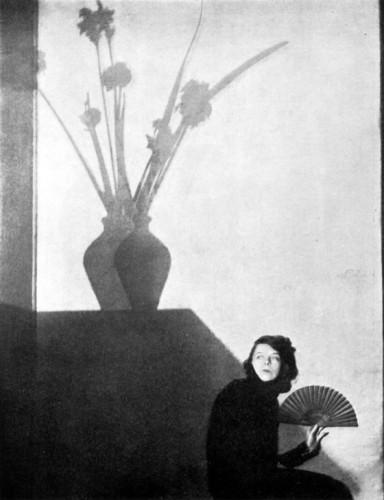 Edward-Weston-epilogue 1919.jpg