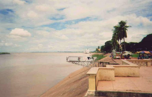 Cambodge4.jpg