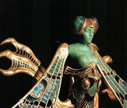 René lalique 1.jpg