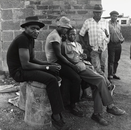 David Goldblatt Soweto .jpg
