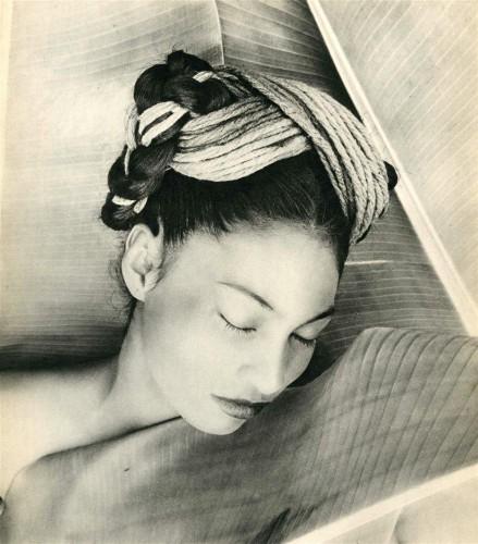 Fritz Henle 1947 photogravure.jpg