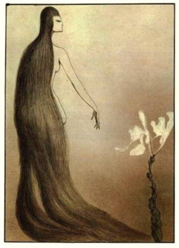 Alfred Kubin. Illustration 1900-1903n.jpg