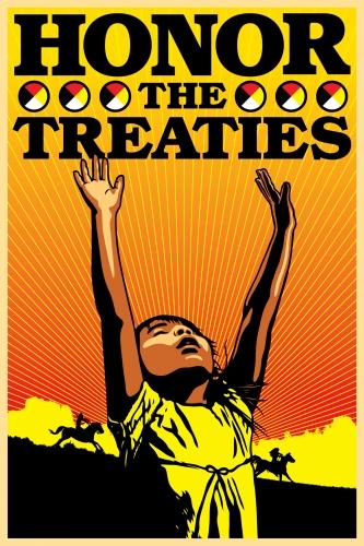 Ernesto Yerena_Honor_Treaties_Indigenous_Amplifier.jpg