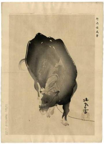 Takeuchi_Seiho-12_Signs_of_the_Zodiac-Ox-00040731-070625-F06.jpg