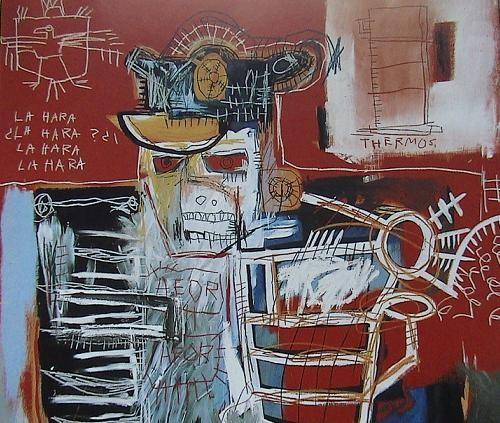 Basquiat-La-Hara.jpg