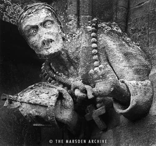 Simon Marsden Statue_Toddington_Manor_Gloucestershire_England.jpg