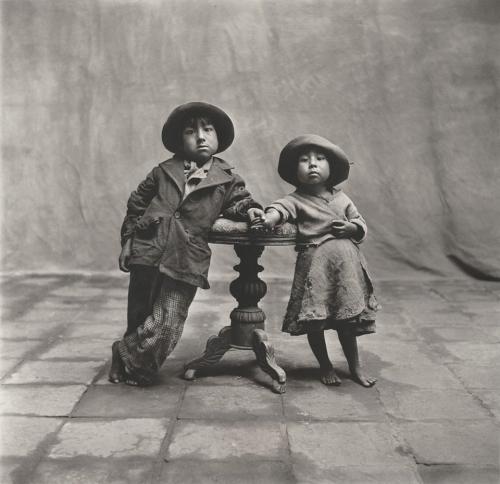 Cuzco, Peru, 1948 1_n.jpg