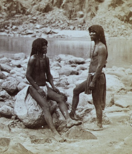 timothy H. O'Sullivan Yuman-Indians-300dpi.jpg