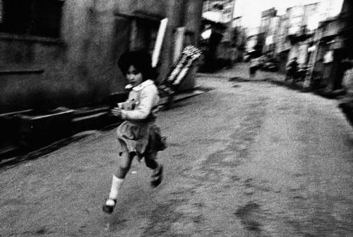 Daido-Moriyama_web1.jpg