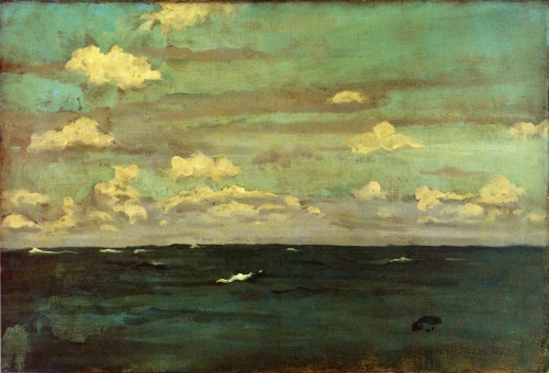 James McNeill Whistler Violet and Silver - The Deep Sea jpg.jpg