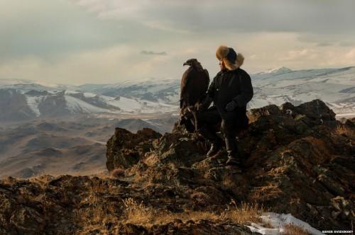Asher Svidensky  Irka Bolen Mongolie.jpg