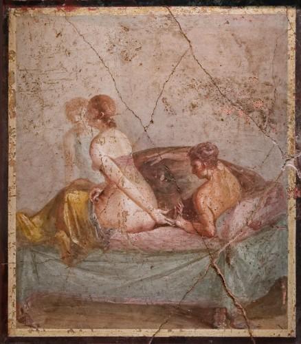 fresque Erotic_scene_Pompeii_MAN_Napoli_Inv110569.jpg