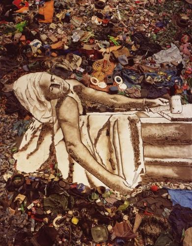 Vik Muniz waste-land.jpg