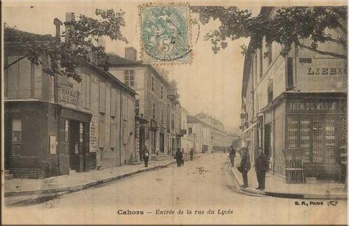cahors-rue-du-lyc-e_orig 1900 1930.jpg