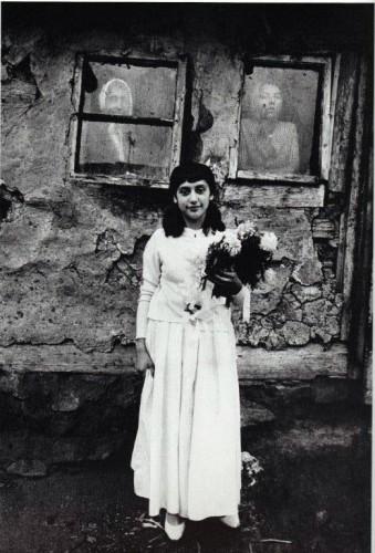 Josef Koudelka. 4_n.jpg