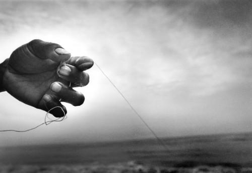 Pierro Men la mer _61.jpg