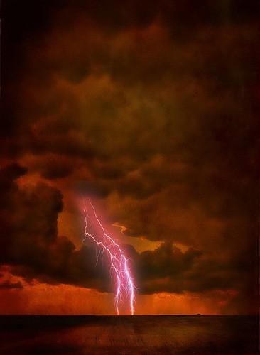 lightening-35.jpg