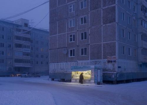 Alexey Vasylievjpg.jpg