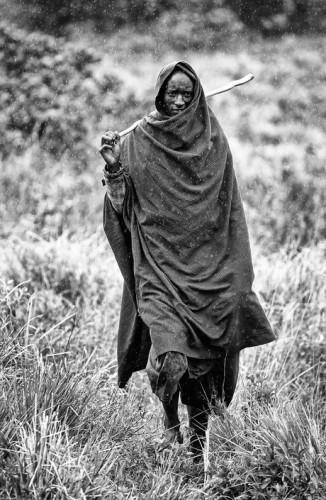 Goran Jovic Maasai, Tanzania.jpg