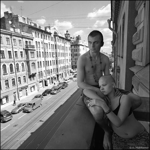 evgeny mokhorev 2.jpg