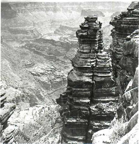 JOHN K. HILLERS. Marble Canyon, Sbinumo Altar, 1872. jpg.jpg