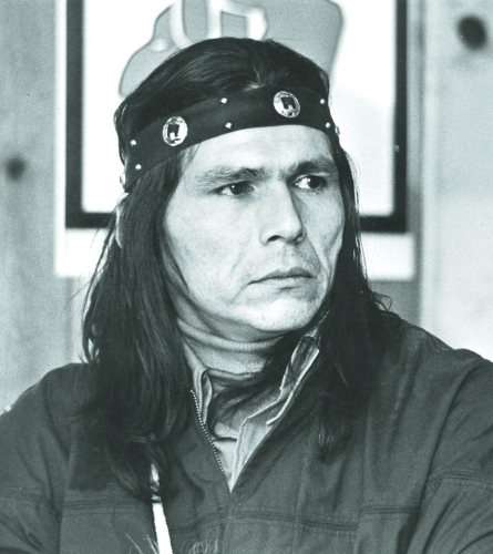 Dennis Banks AIM founder.jpg