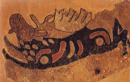 Scythe - Fragment d'un tapis de selle (IVe av_ J_-C_).jpg
