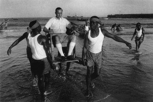 Marc Riboud Accra-Ghana-1960.jpg