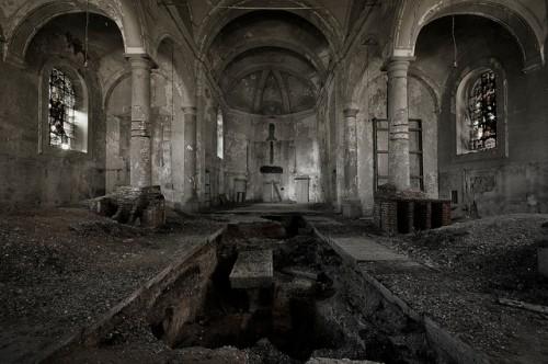 Nicola Bertellotti _Hole in the soul z.jpg