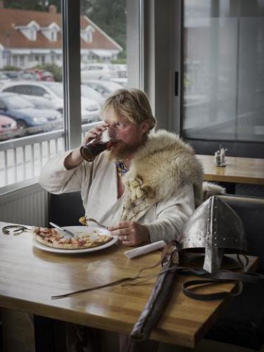 Johan Bävman  1 urban_vikings.jpg