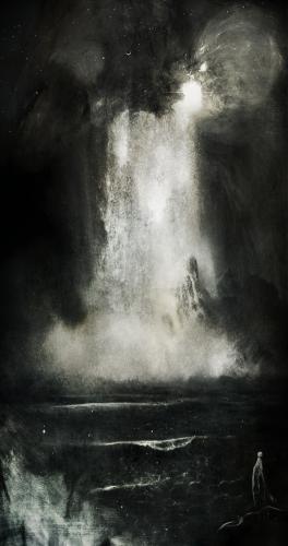 Talon Abraxas The Fountainhead.png