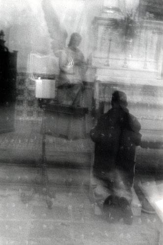 bernard plossu Mexique, 1965.jpg