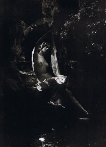 Paul Bergon étude 1897.jpg