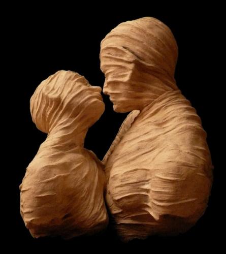 Eva Antonini _ sculptures (20).jpg