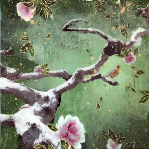 Steven Nederveen Blossoms_on_Green_26354_360.jpg