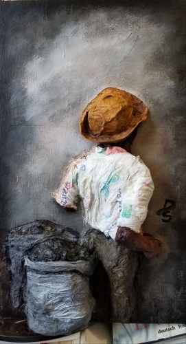 Sandra Dessalines 512_o.jpg