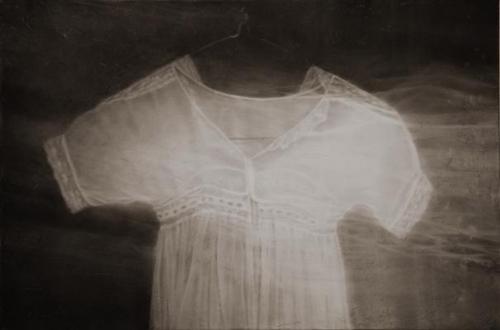 Joanne Teasdale diaphane.jpg