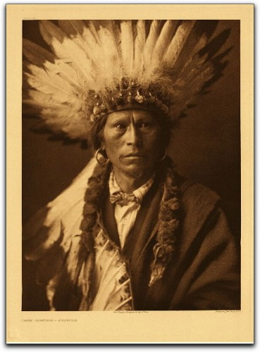 edward curtis-chief.jpg