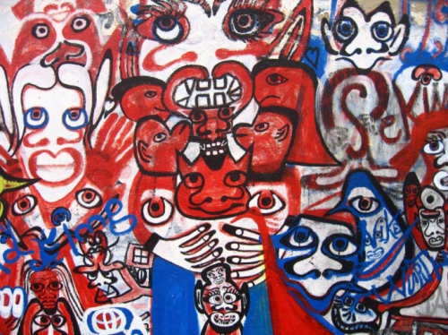 Maria Angeles Fernandez dite « La Pinturitas ».jpg
