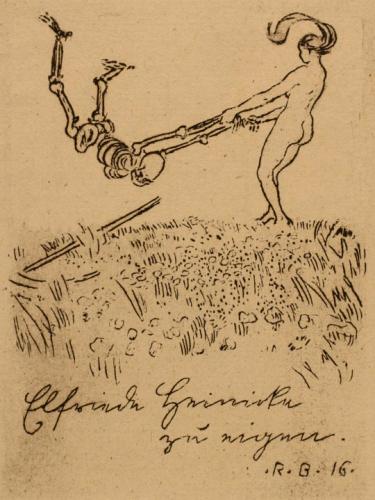 Robert Budzinski, 1916.jpg