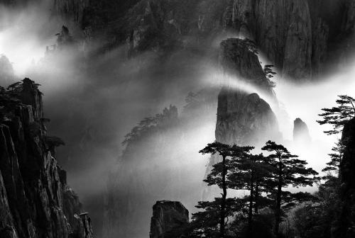 Wang Wusheng 19.jpg