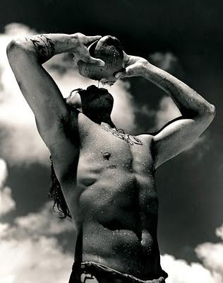 Gian Paolo Barbieri tahiti tattoos.jpg