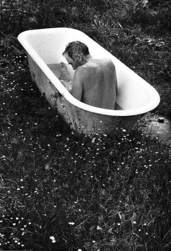 Sune Jonsson - 1969_n.jpg