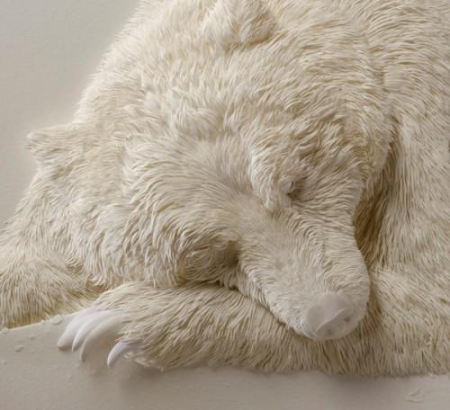 calvin nicholls-paper animals1.jpg