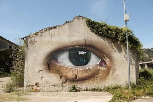 oniro Atina, Italy_n.jpg