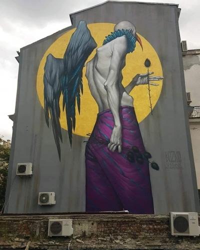 bOZKO Rues de Sofia, Bulgarie_n.jpg